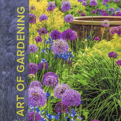 Art of Gardening