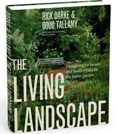 The Living Landsacpe