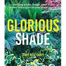 Glorisu Shade book cover