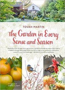Garden in Every Sense